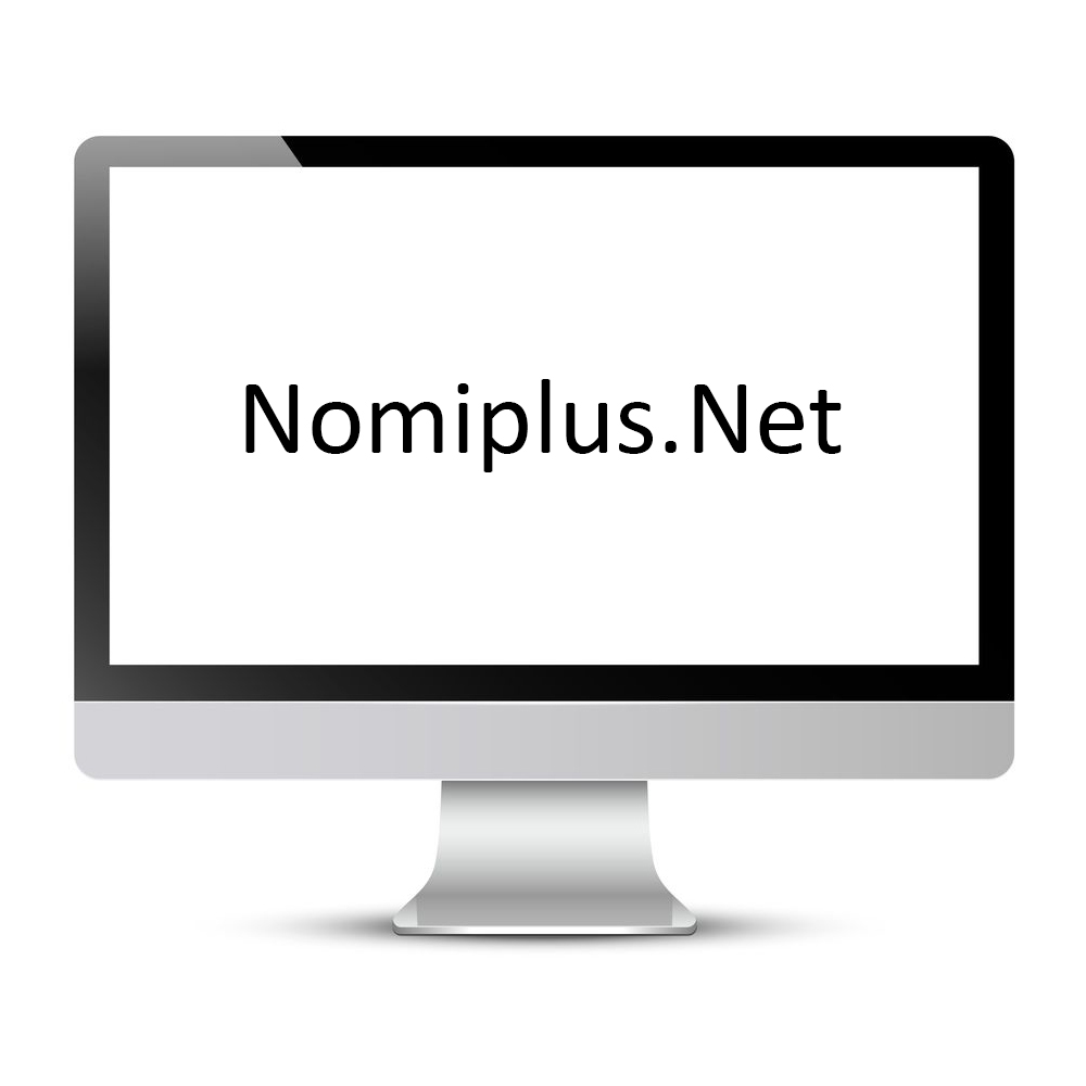 Nomiplus.Net
